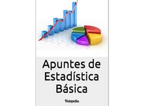 Concepto, importancia y aplicaciones de la estadística