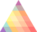 triangle-1995195_1280.png