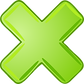 multiply-303378_1280 (1).png