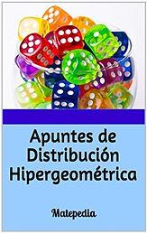 Portada_Dist_Hipergeometrica.jpg