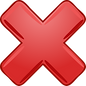 x-24850_1280 (1).png