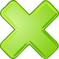 multiply-303378_1280 (2).png
