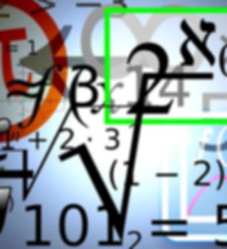 taller aritmetica.jpg