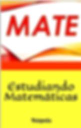 Portada_Mate.jpg
