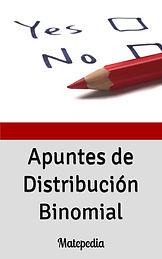 Portada_Dist_Binomial.jpg