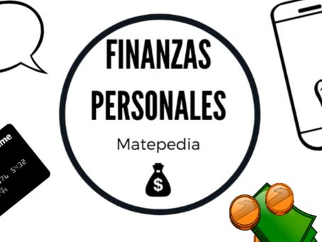 ¿Aplicando las matemáticas a la vida cotidiana? – Finanzas Personales