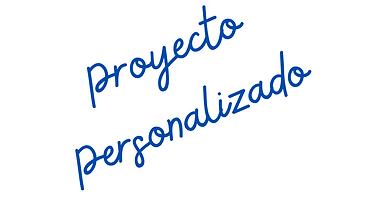 Proyecto Personalizado (1).png