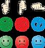 feedback-1311638_1280.png