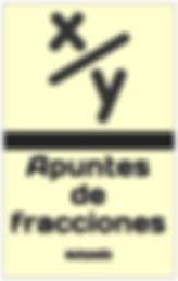 portada_fracciones.jpg