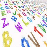 letters-3704026_1920.jpg