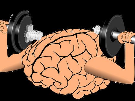 7 Tips para fortalecer las inteligencias