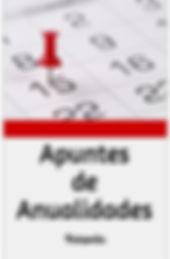 portada anualidades.jpg