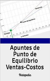 Portada_PunoEquilibrio.jpg