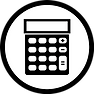 mathematical-3714907_640.png
