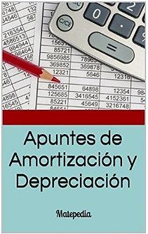 Amortización y Depreciación