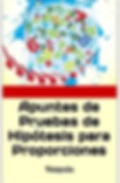 Portada PH Proporciones2.jpg