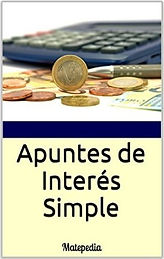 PORTADA INTERES SIMPLE.jpg