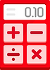 calculator-1432526_640 (1).png