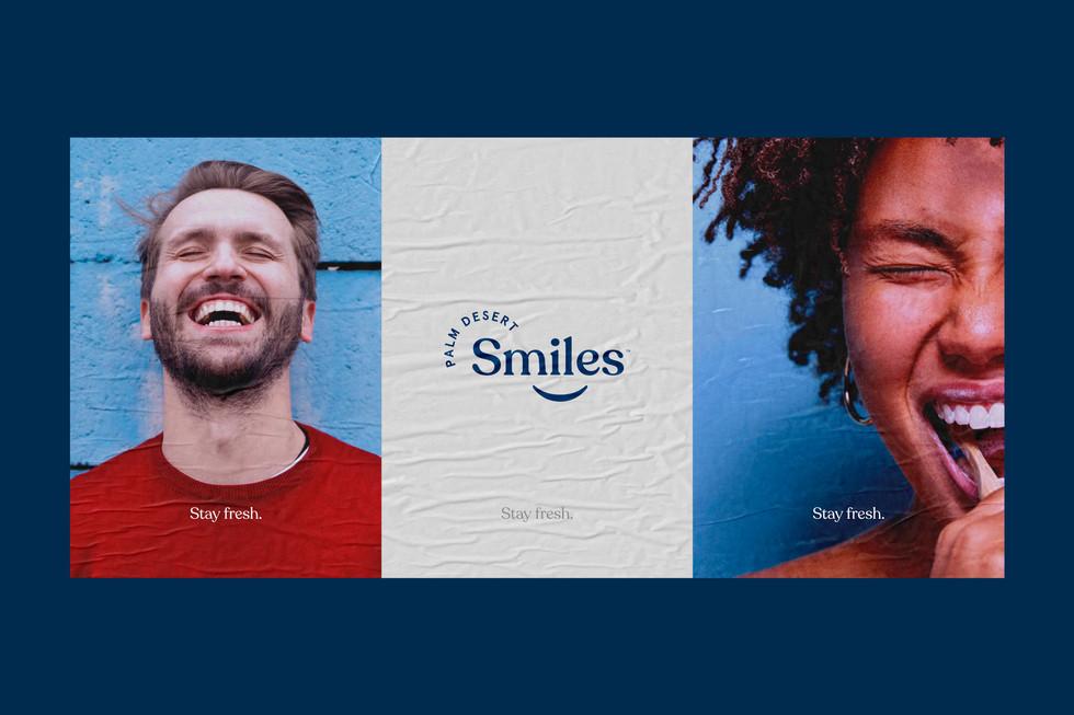 PD Smiles.jpg