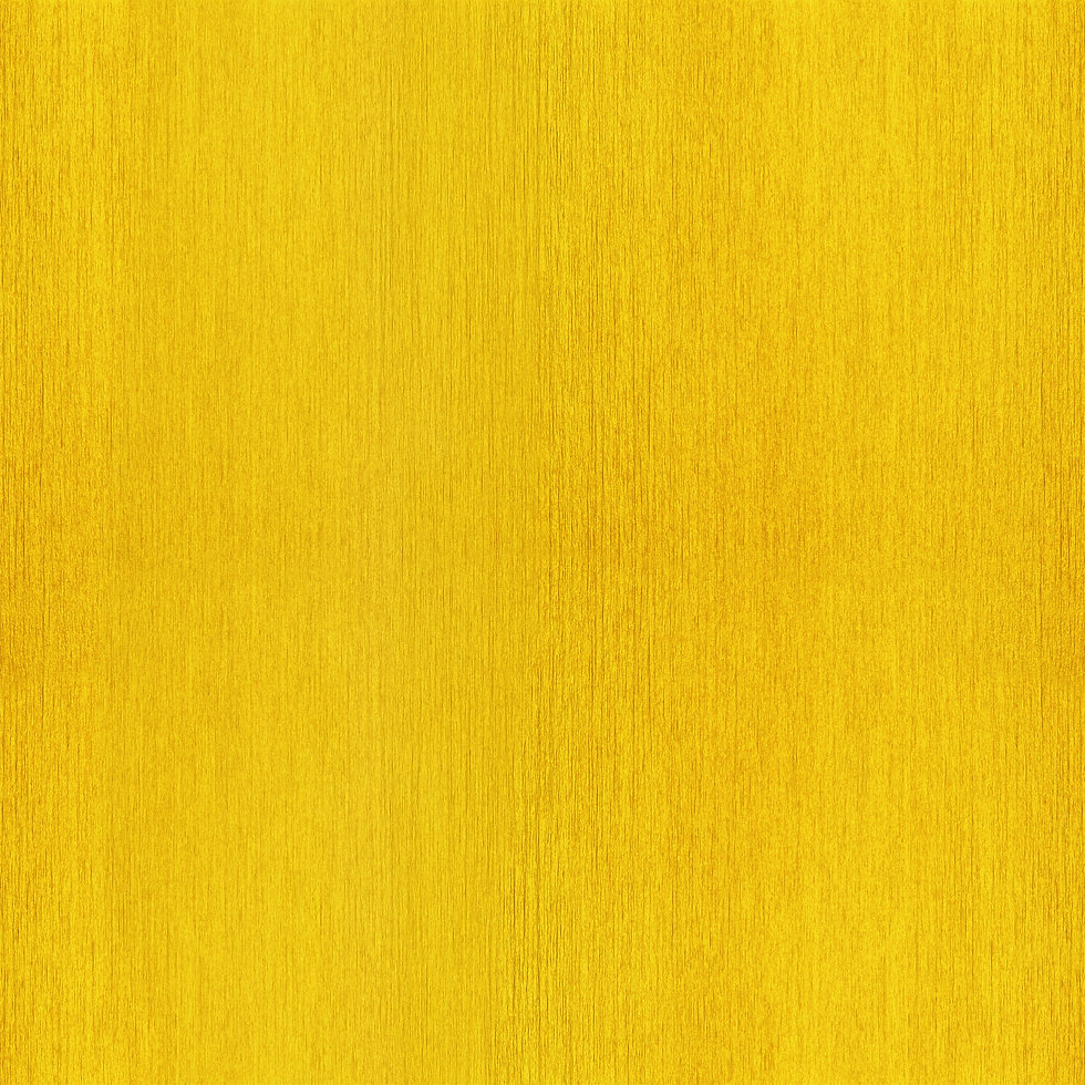Gold-14.jpg