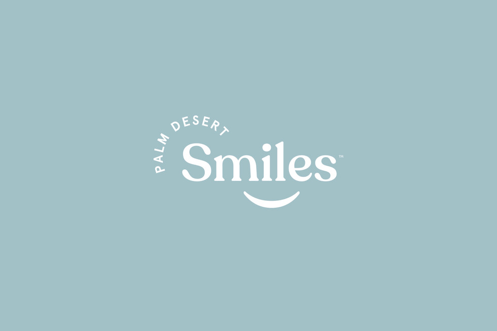 PD Smiles3.jpg
