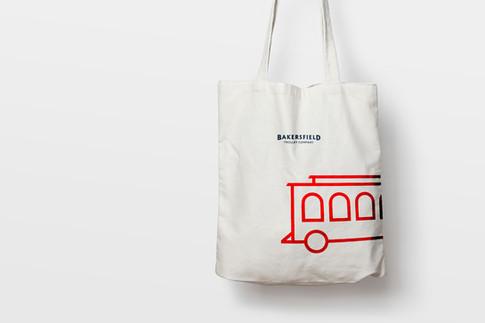 Trolley Co.