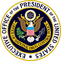 1200px-US-ONDCP-Seal.svg.png