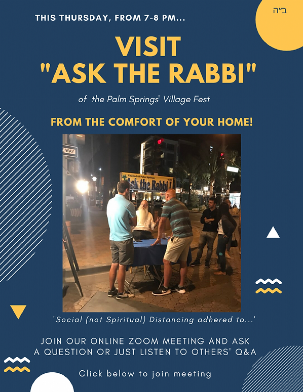 Ask the Rabbi LIVE.png