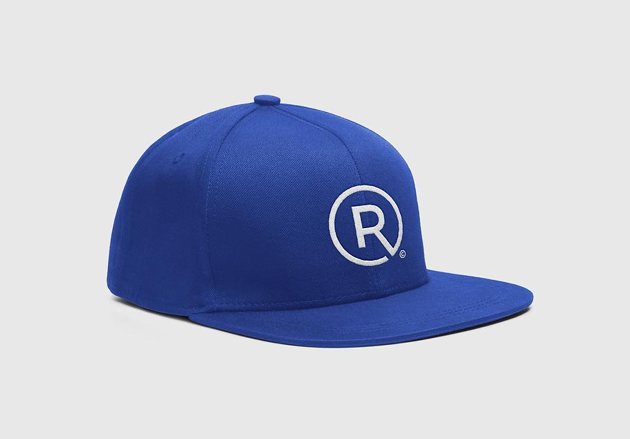 Rogo hat.png