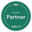 Certified Wix Creator.png