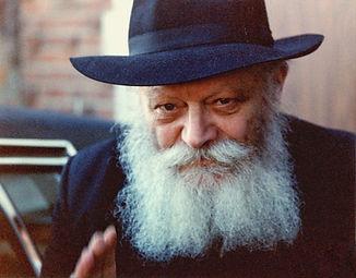 Lubavitcher_Rebbe,_circa_1987.jpg