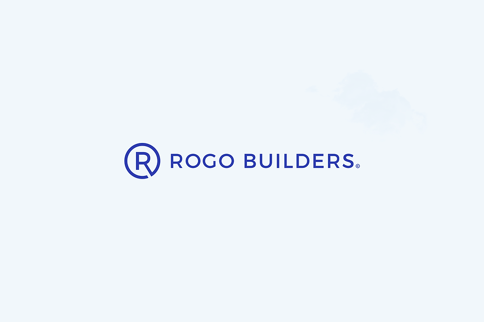rogotop1.png
