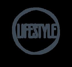 SoundandSimple_WebAssets_Lifestyle.png
