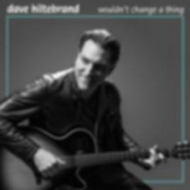 Dave_Album_V1R1.jpg