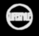 SoundandSimple_Stone_Assets-03.png