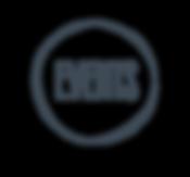 SoundandSimple_WebAssets_Events.png