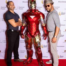 September_22_2019_Movie_Expo_Red_Carpet_