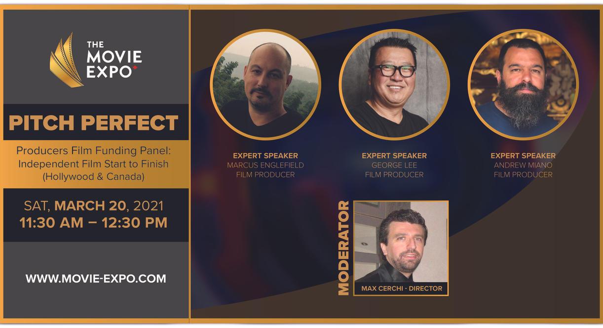 Pitch Perfect Panel (1)-FB.jpg