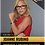 Thumbnail: Joanne Rubino - Sun, Mar 21 -