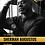 Thumbnail: Sherman Augustus - Sun, Mar 21 -