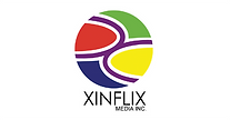 xinflix.png