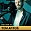Thumbnail: Tom Antos - Sun, Mar 21 -
