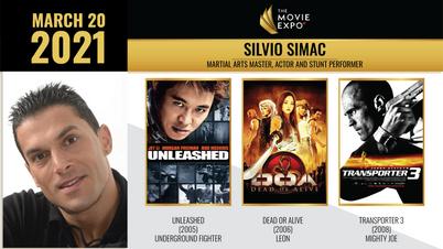 Silvio Simac_Banner2.png