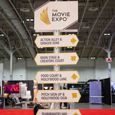 September_20_2019_Movie_Expo_Day_One_11.