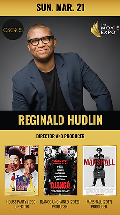 Reginald%252520Hudlin_Stories_edited_edi