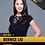 Thumbnail: Bernice Liu - Sun, Mar 21 -