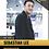 Thumbnail: Sebastian Lee - Sat, Mar 20 -