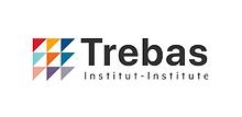 TREBAS - New Logo - 2021.png