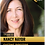 Thumbnail: Nancy Nayor - Sat, Mar 20 -