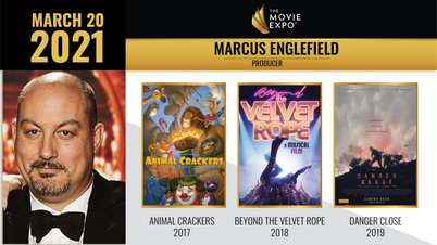 Marcus_Englefield_Banner2.png